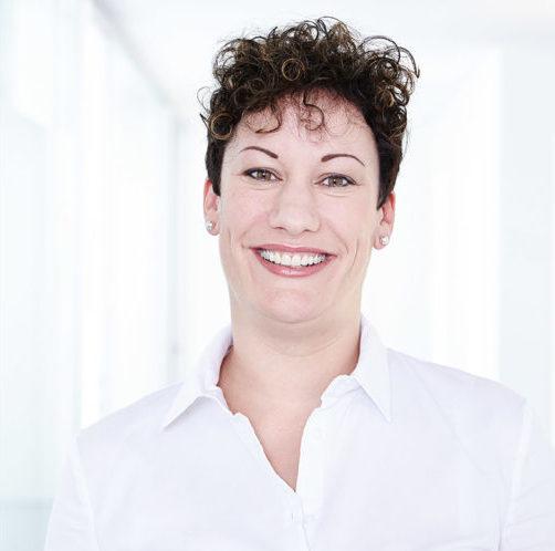 Tamara Langhammer – Team – Zahnarztpraxis Dr. Langhammer Ulm